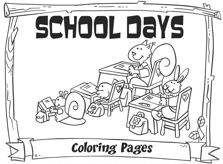 simeon and anna coloring pages - photo#33